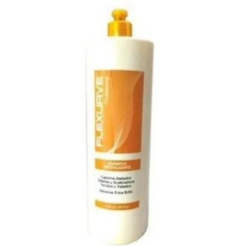 Shampoo Revitalizante 1 litro