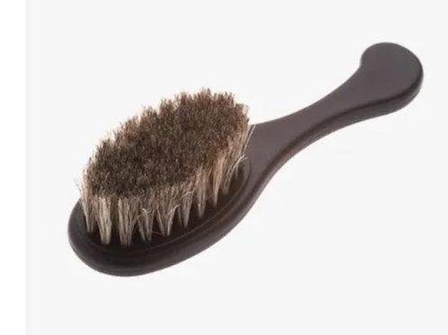 Cepillo barbero