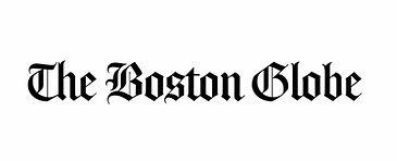 BOSTON%20GLOBE_edited.jpg