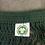 Thumbnail: Plastic Free Shopping Kit
