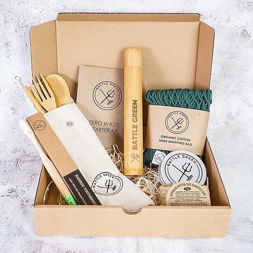 Zero Waste Kit - Medium