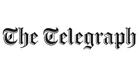 the-telegraph-logo-vector.png