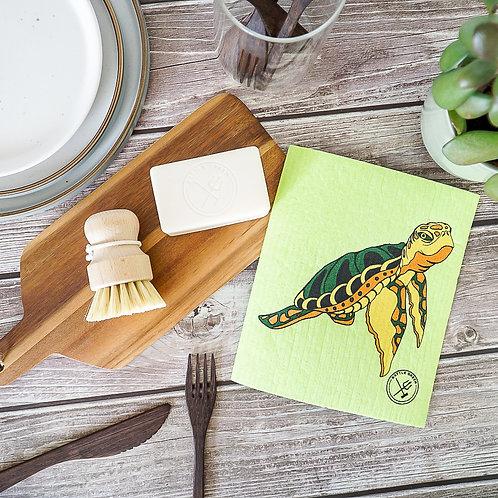 Zero Waste Kitchen Gift Set - Small