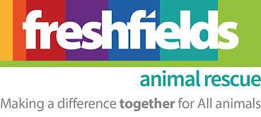 freshfields_logo_colour.jpg