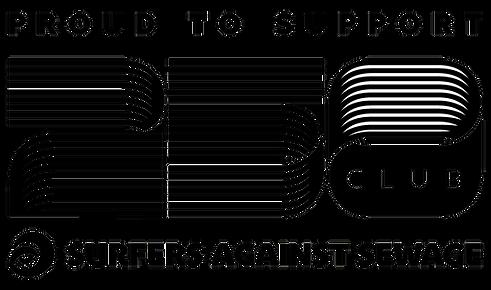 250 Club - black - stamp 2021  (1).png