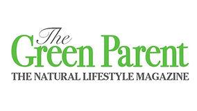 ORGANii_After_Sun_The_Green_Parent_edite
