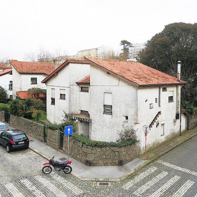 4 Casas