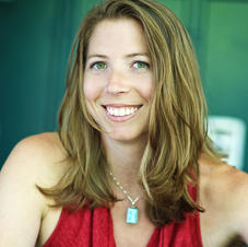 Robyn Grahn