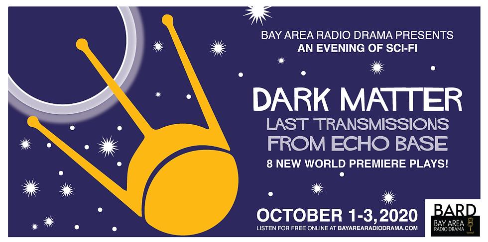 Dark-Matter-1174x583.png