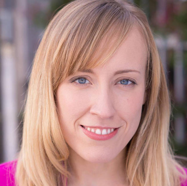 Melissa Keith
