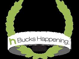 Bucks-Happening-HL-Badge-2018--WINNER.pn