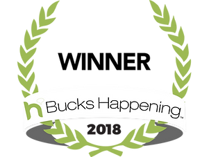 Bucks-Happening-HL-Badge-2018--WINNER.pn