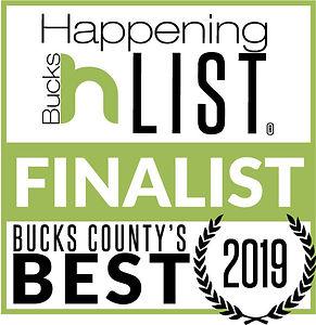 Bucks-2019HL-finalist.jpg
