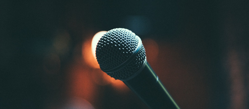 Voice Instructors