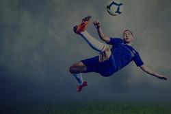 hazard_kick
