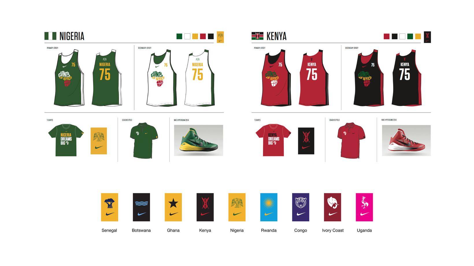 Branding graphics v2-02.jpeg