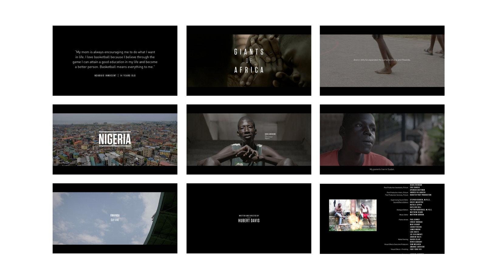 filmgraphics.jpg