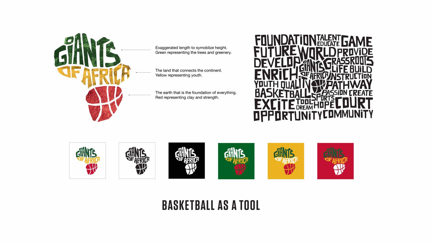 Branding graphics v2-01.jpeg