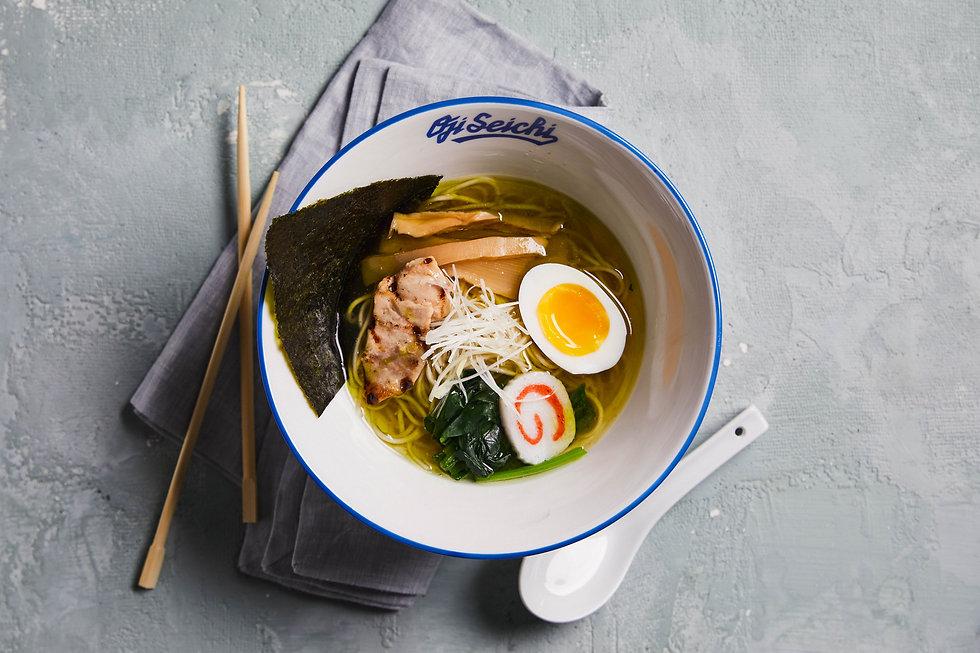 FOOD_RAMEN_OJISICHI_03.jpg