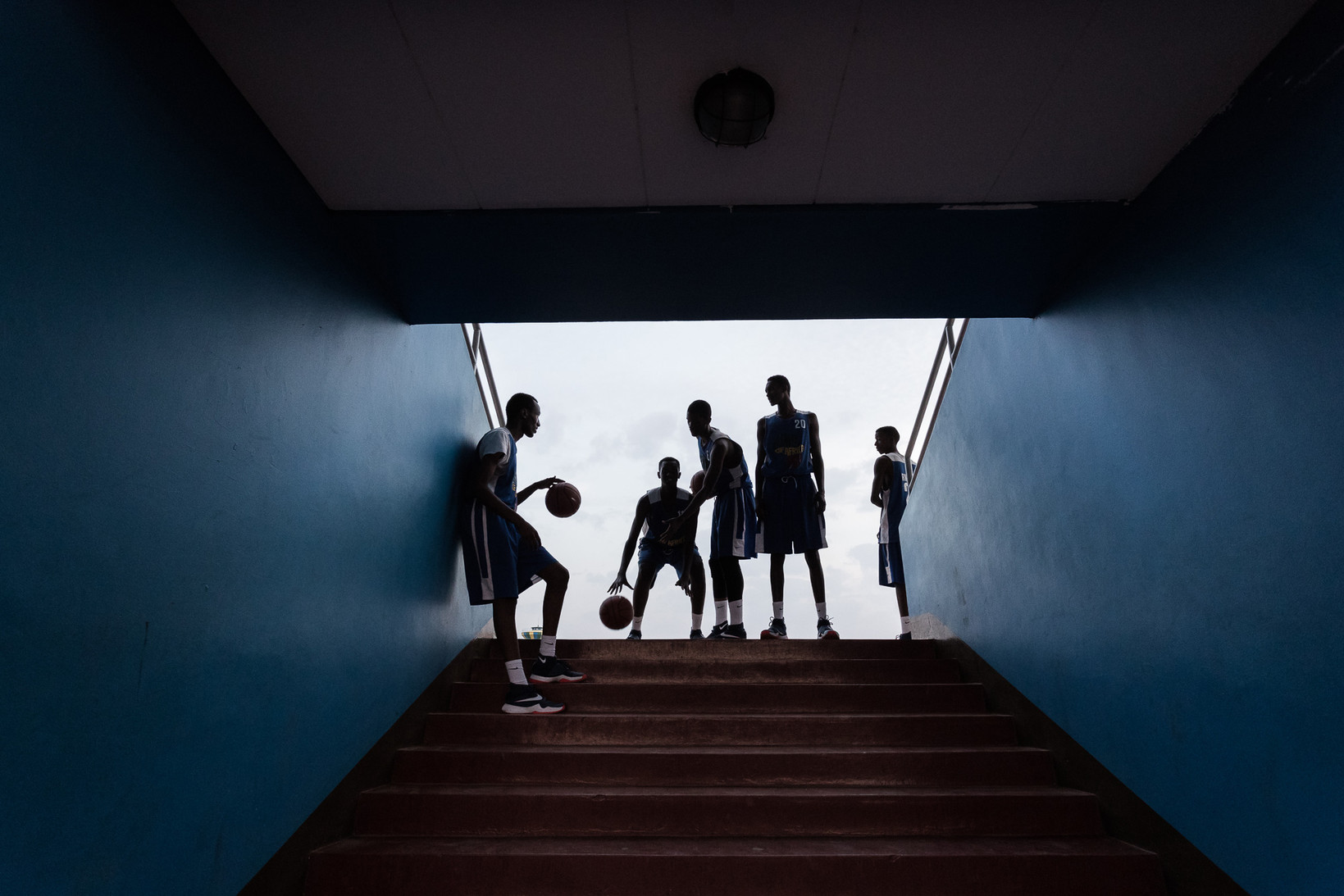 1063_Rwanda_GOA_Day-03_©KevinCouliau©Kevin-Couliau.jpg