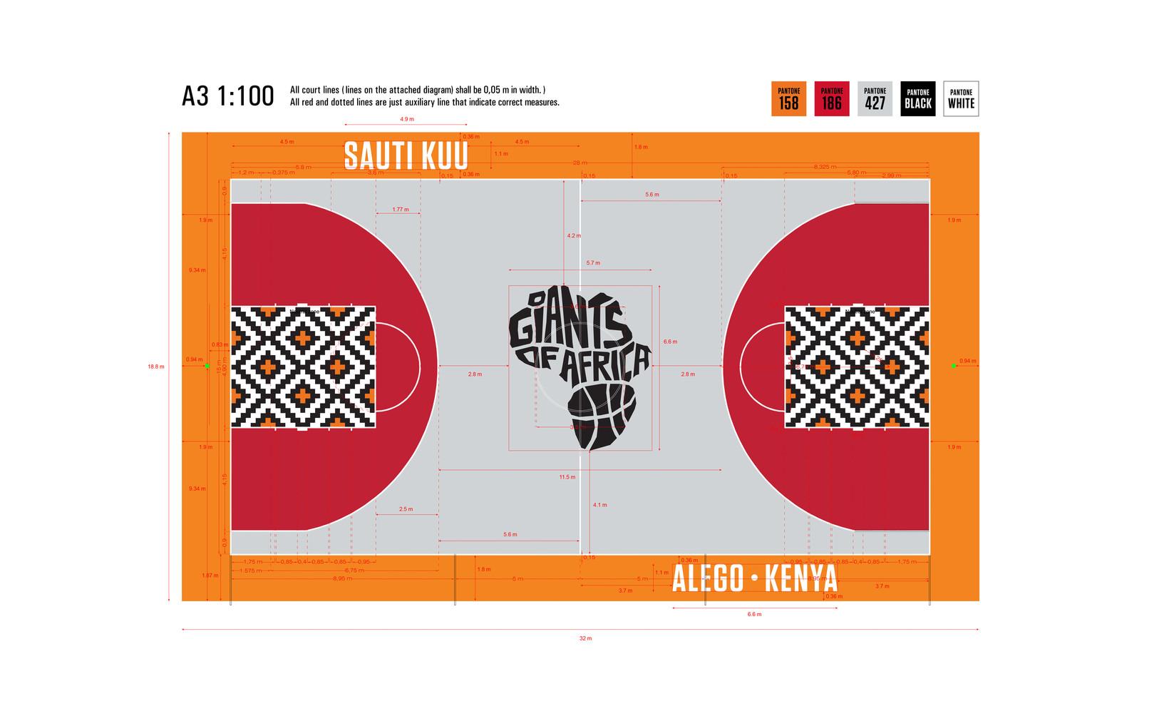 02 Kenya court with specs June 10.jpg