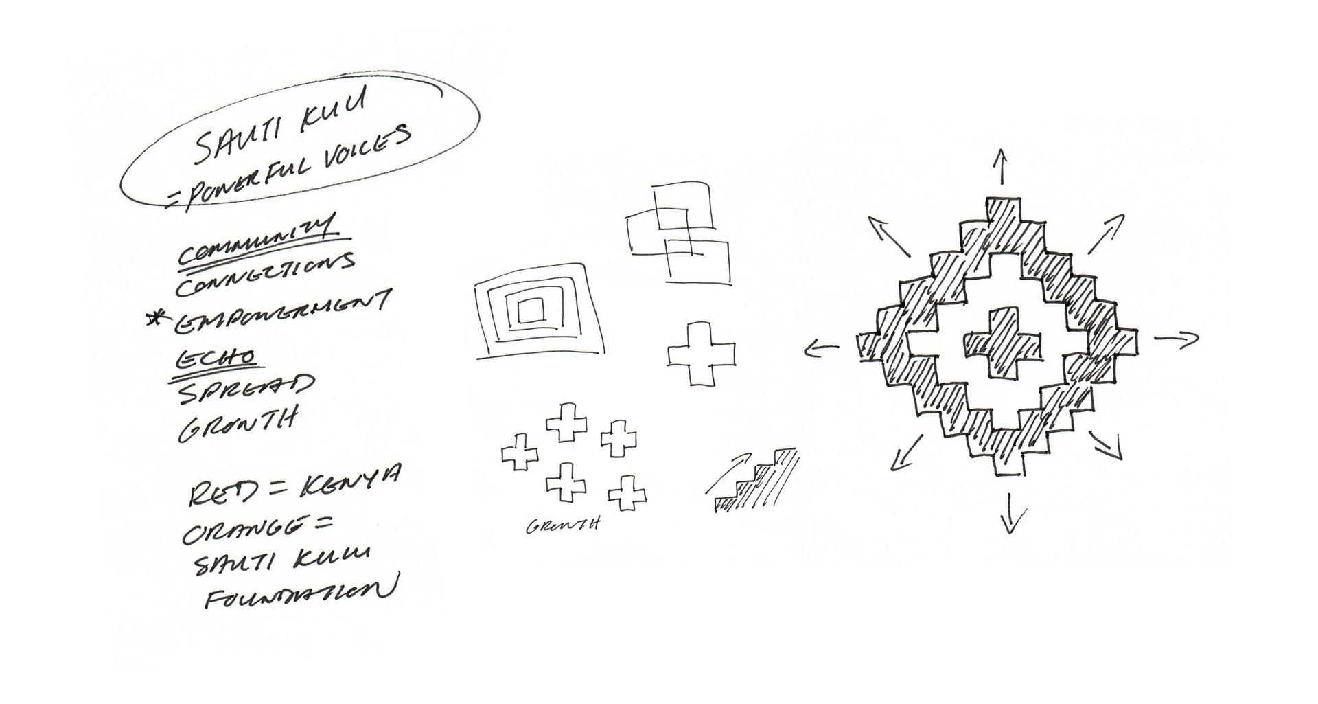 01 sketch.jpg