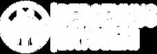 Bergenhus Logo - White-02.png