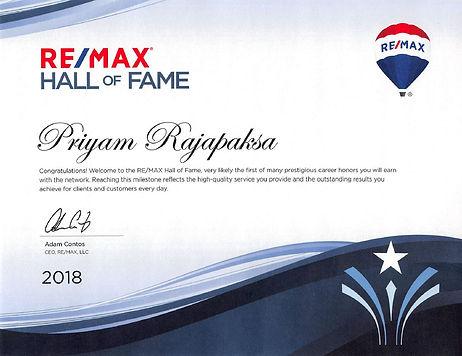 Hall of Fame - 2018.JPG