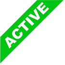 Active Banner.png