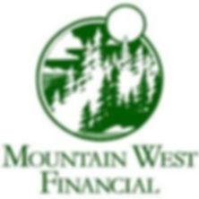Mountain%20West%20Financial_edited.jpg