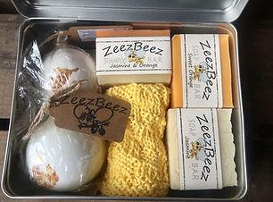 Gift Box Jasmine & Orange 2 Large.JPG
