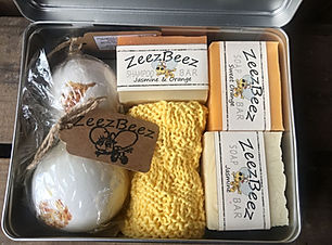 Gift Box Jasmine & Orange 2 Large.JPG