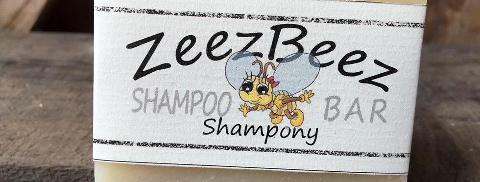 Shampony
