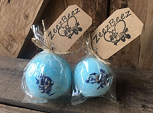 Ocean Blue Bath Bombs 2.JPG