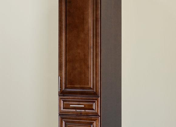 TC - DC1884 Linen Cabinet