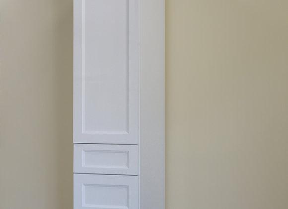 TC - WS1884 Linen Cabinet