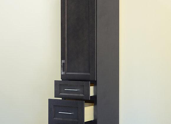 TC - DGS1884 Linen Cabinet