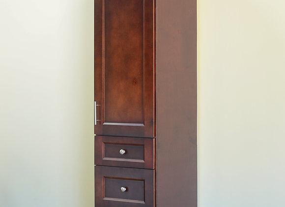 TC - DS1884 Linen Cabinet
