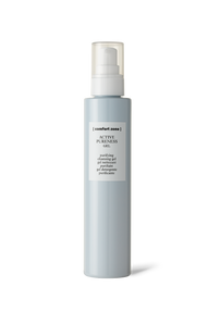 10987_1_ACTIVE_PURENESS_Cleansing_Gel_20