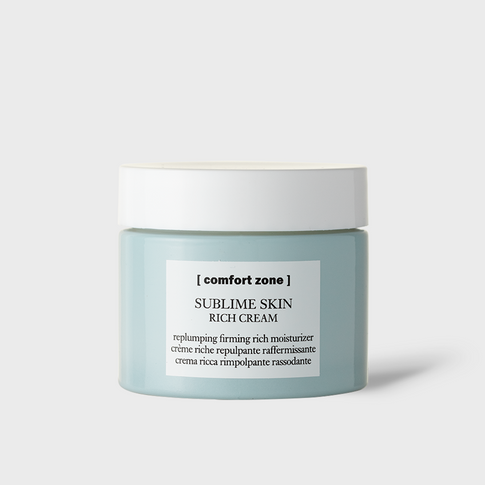 Sublime Skin Rich Cream_01.png
