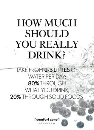 Reasons_to_drink_water5.png