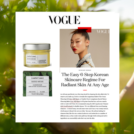 Sacred Nature Balm_Vogue.png