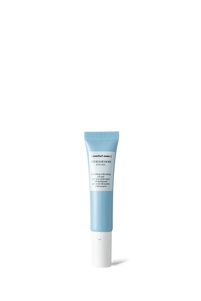 11637_1_HYDRAMEMORY_Eye_Cream_Gel_15ml_C