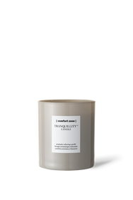 B1829_1_TRANQUILLITY_Candle_280gr_Comfor