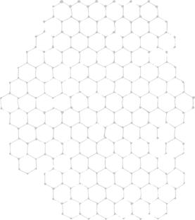 A5 pattern GREY-1.tif