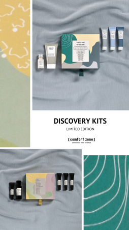 Discovery kit_Stories_01.png