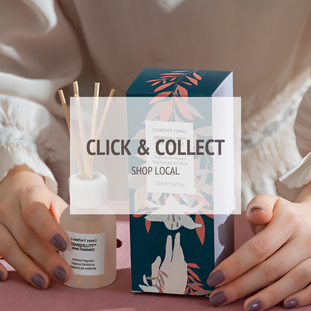 3. CLICK COLLECT.png