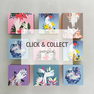 14. CLICK COLLECT.png