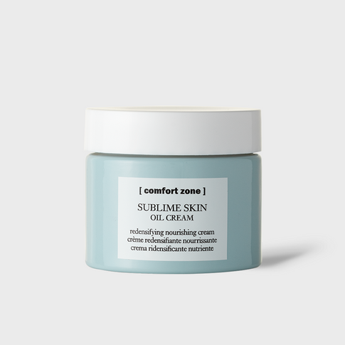 Sublime Skin Oil Cream_01.png
