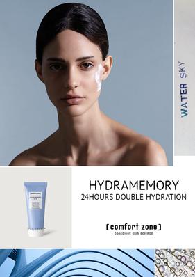 Hydramemory Facial.png